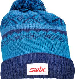 Swix Swix Hat Alma