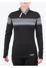 Swix Women's Myrene Asymetric Sweater