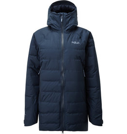 RAB Wm Valiance Parka