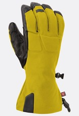 RAB Men's Pivot GTX Glove