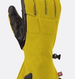 RAB Mn Pivot GTX Glove