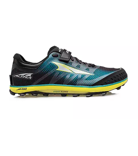 Altra Men Altra King MT 2.0
