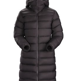 Arcteryx Wm Seyla Coat