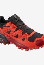 Salomon Spikecross 5 GTX
