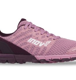 inov8 Wm Trail Talon 235