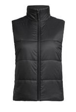 Icebreaker Women's Collingwood Vest