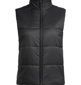 Icebreaker Wm Collingwood Vest