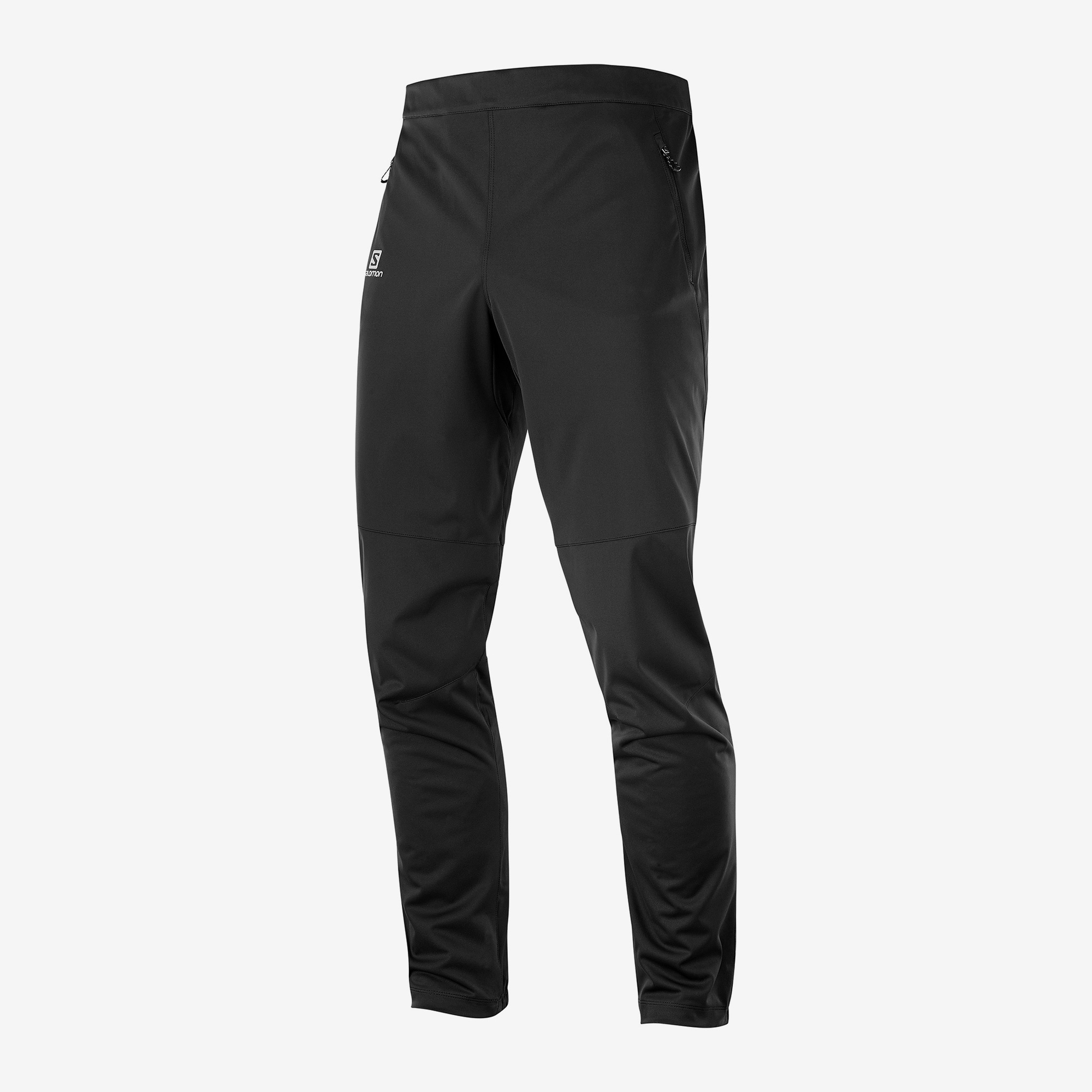 Salomon Men's RS Warm Pant
