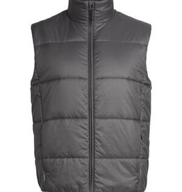 Icebreaker Mn Collingwood Vest