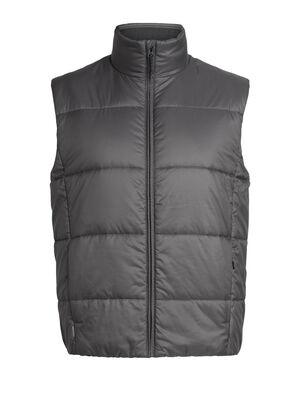 Icebreaker Men's Collingwood Vest