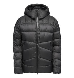 Black Diamond Mn Vision Parka