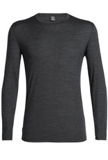 Icebreaker Men's Solace Long Sleeve Crew