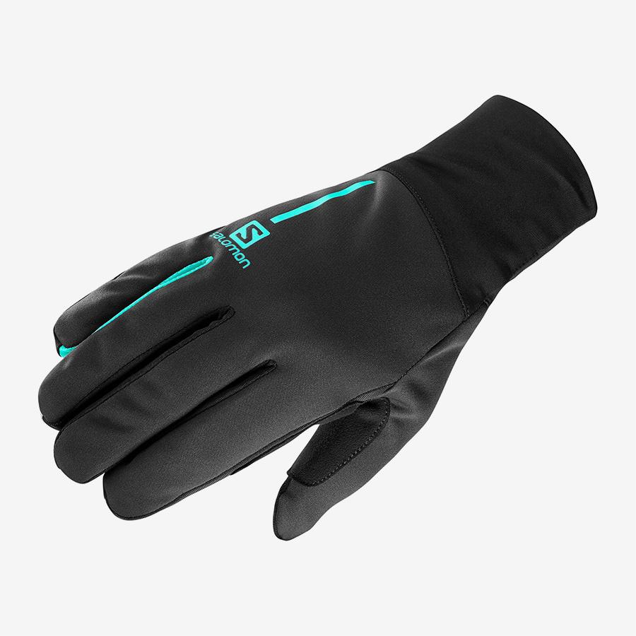 Salomon Equipe Glove