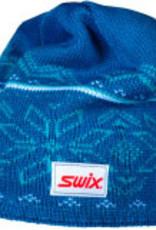 Swix Hudson Hat