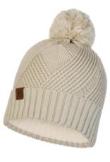 Buff Headwear Buff Knit Polar Hat
