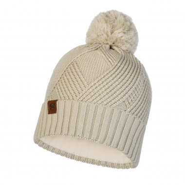 Buff Headwear Buff Knit Polar Hat
