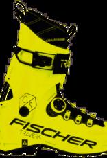 Fischer Travers CS