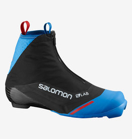 Salomon Mn S/Lab Carbon CL