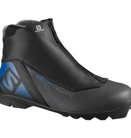 Salomon WmVitane Prolink