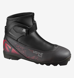 Salomon Wm Vitane Plus Prolink