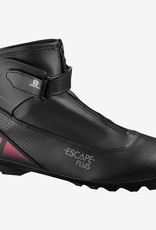 Salomon Men's Escape Plus Prolink