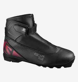 Salomon Mn Escape Plus Prolink