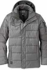 Outdoor Research Mn Ketchum Parka