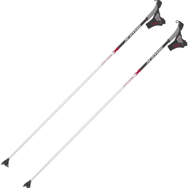 Swix Race Light 150cm