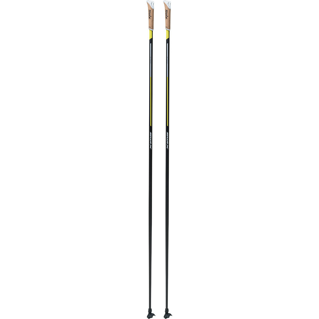 Swix Quantum 2 Pole Kit