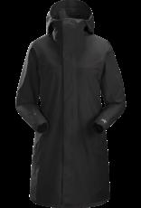 Arcteryx Women's Solano Coat