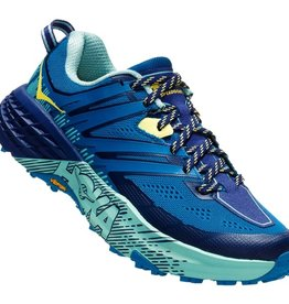 Hoka One One Wm Speedgoat 3