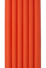 Big Agnes Insulated Air Core Ultra Regular