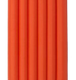 Big Agnes Insulated Air Core Ultra Reg