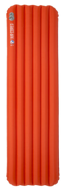 Big Agnes Insulated Air Core Ultra Wide Regular