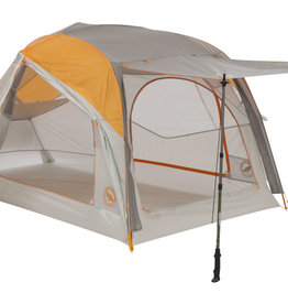 Big Agnes Salt Creek SL2