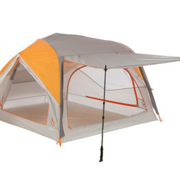 Big Agnes Salt Creek SL3