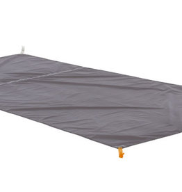 Big Agnes Salt Creek SL2 Footprint