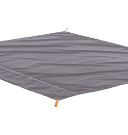 Big Agnes Salt Creek SL3 Footprint