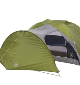 Big Agnes Blacktail 2 Hotel