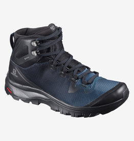 Salomon Wm Vaya Mid GTX