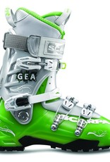 Scarpa Women Gea Boots