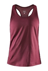 Craft Women's Adv Essence Singlet