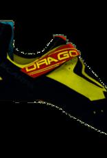 Scarpa Drago