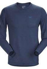 Arcteryx Men's Remige Shirt Long Sleeve