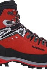 Lowa Men's Mountain Expert GTX Evo
