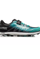 Altra Wm King MT 2.0