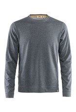 Fjallraven Menn High Coast Lite Sweater