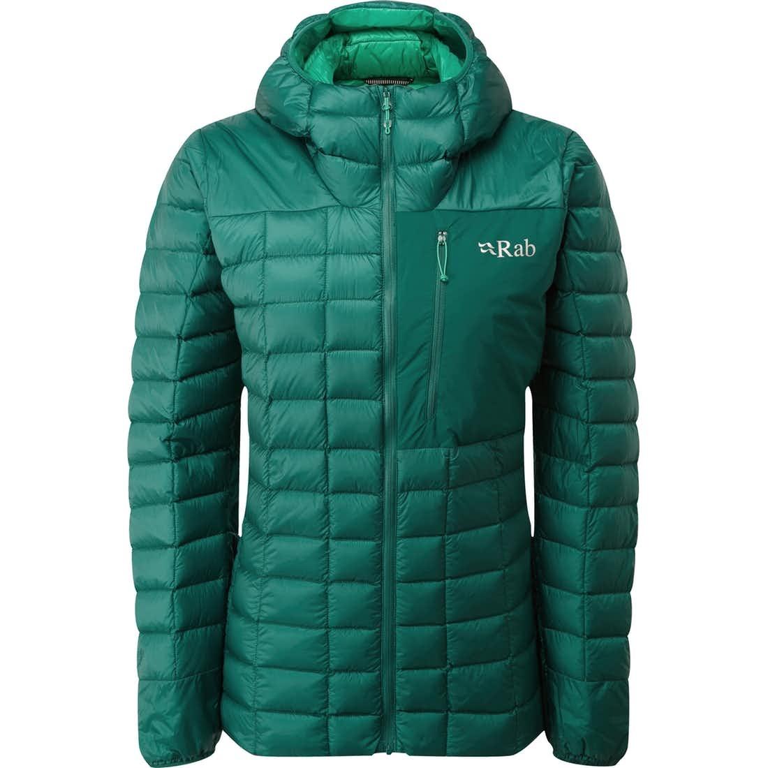 RAB Women's Kaon Jacket
