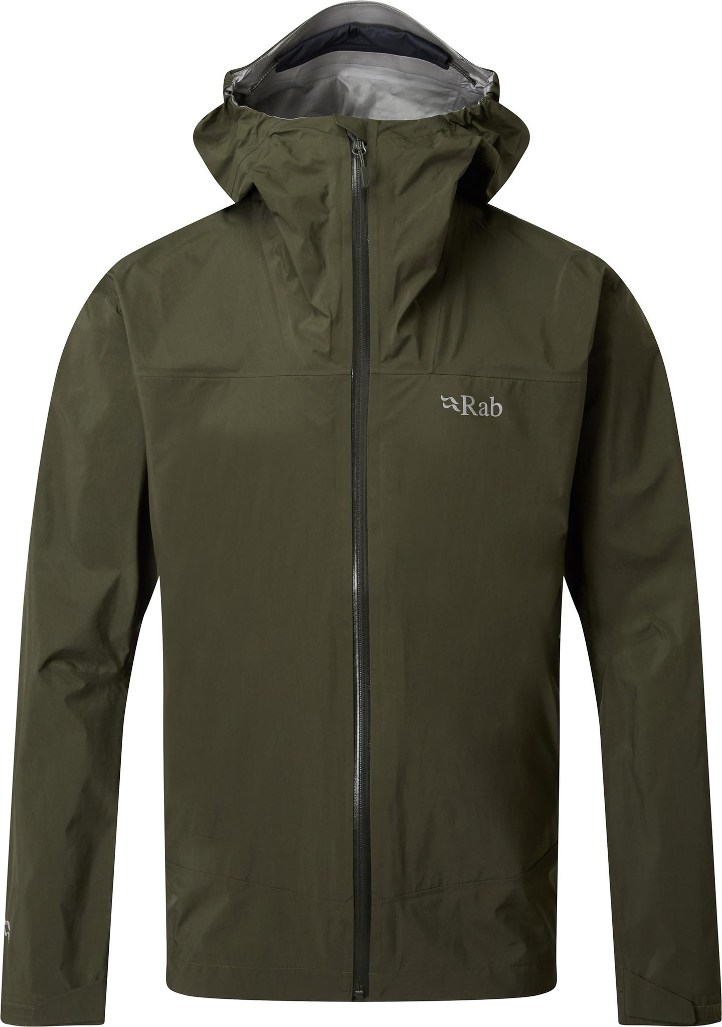 RAB Men's Meridian Jacket