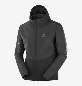 Salomon Mn Agile Zip Hdy